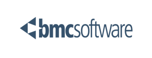 BMC Software - BladeLogic Specialists