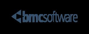 BMC Software - BladeLogic Specialists